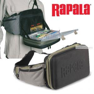 Сумка Rapala Sling Bag BIG