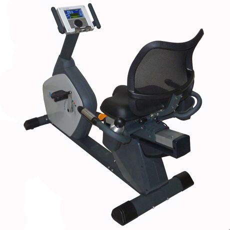Велоэргометр Sportop B5300
