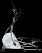Эллиптический тренажер OptiCross 19