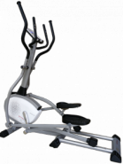 Эллиптический тренажер OptiCross 21