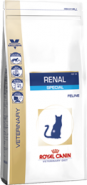 RENAL SPECIAL RSF 26  0,4 кг
