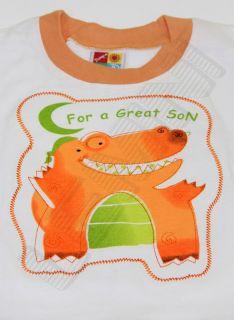 Комплект (футболка + шорты)