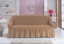 Чехлы для дивана