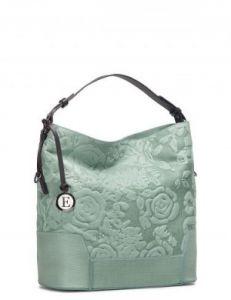 Мятная сумка