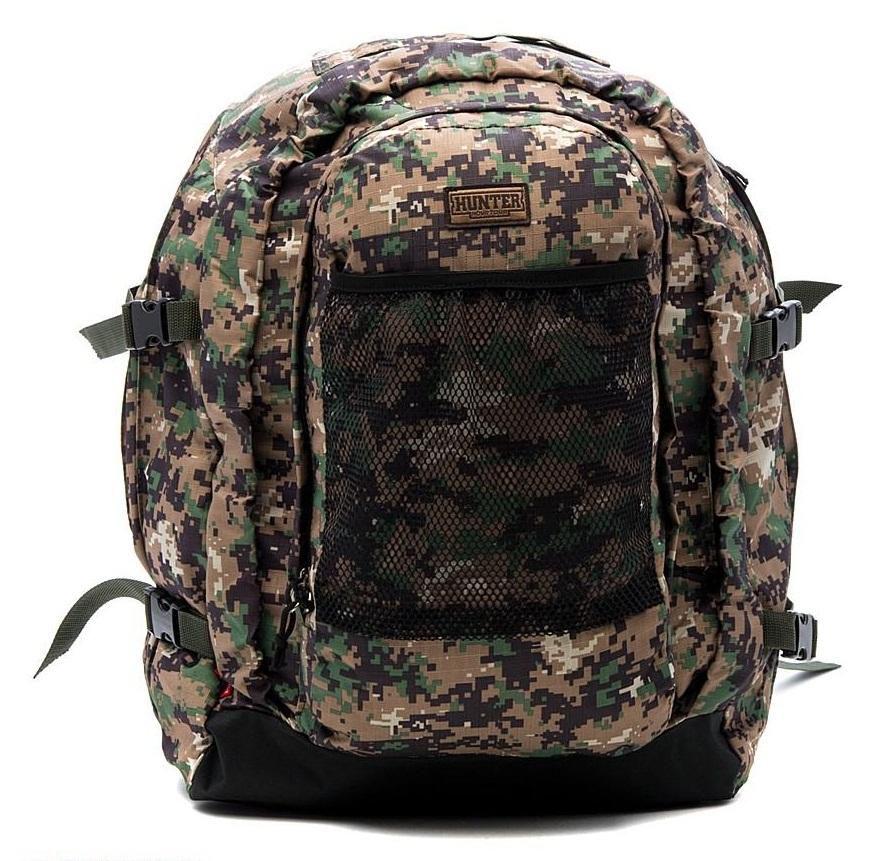 Hunter Nova Tour Бекас 55 V3 км рюкзак для охоты