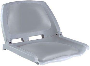 Сиденье для катера Folding