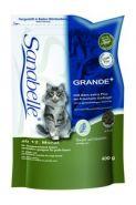 Bosch Sanabelle Grande Корм для мейн-кунов и больших кошек (10 кг)