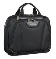 Бизнес сумка Wenger 72992241