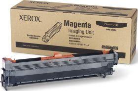 XEROX 108R00647 оригинальный Блок формирования изображения, Cyan