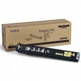 XEROX 108R00713 оригинальный Фотобарабан