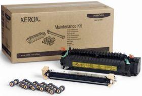 XEROX 108R00718 оригинальный Восстановительный комплект