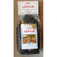 Азерчай Букет 100 гр пакет Азербайджан