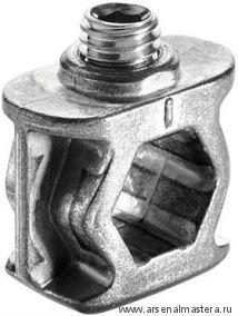 Поперечный анкер (Муфта анкерная поперечная ) FESTOOL SV-QA D14/32 201351