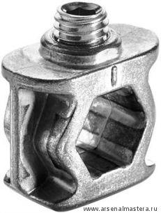 Поперечный анкер (Муфта анкерная поперечная ) FESTOOL SV-QA D14/32