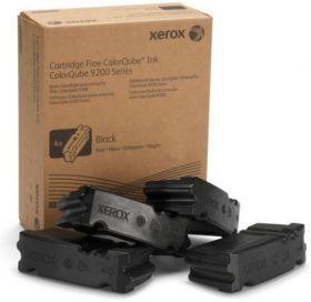 XEROX 108R00840 оригинальные Чернила черные
