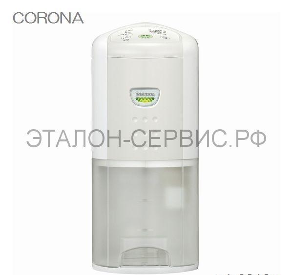 Осушитель воздуха CORONA BD-633
