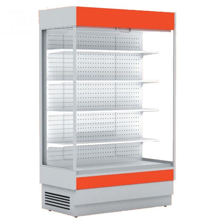 Горка холодильная CRYSPI (Криспи) Alt N S 1350