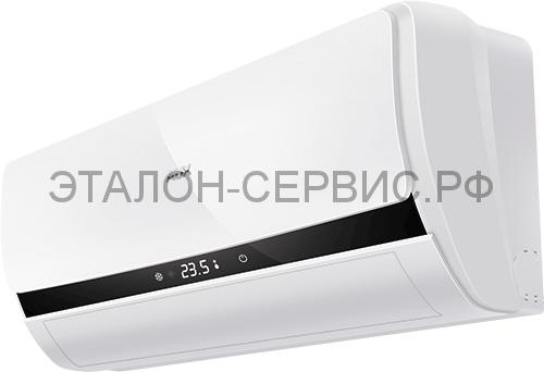 Кондиционер AUX ASW-H18A4/LK-700R1 бытовой внутренний блок AS-H18A4/LK-700R1 внешний блок