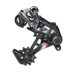 SRAM XX1 Type 2.1 11 Speed