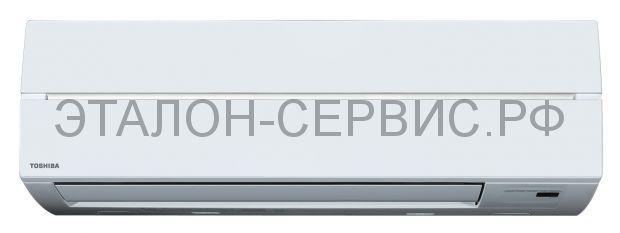 Кондиционер Toshiba RAS-18SKHP-ES бытовой