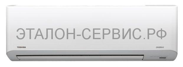 Кондиционер Toshiba RAS-22 N3KVR-E бытовой