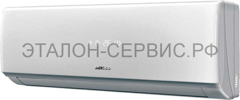 CS-70H3A-W147