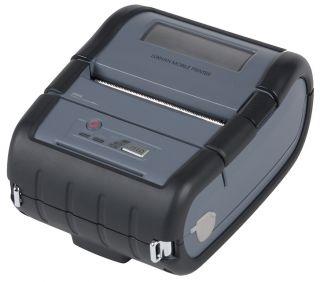 Мобильный принтер штрих кода Sewoo LK-P30