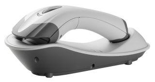 Сканер Argox AS-8020CL