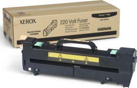 XEROX 109R00772 оригинальный Фьюзерный Модуль