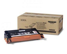 XEROX 113R00722 оригинальный Принт-картридж