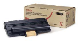XEROX 113R00667 Тонер-картридж