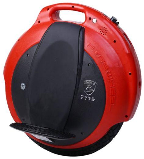 Моноколесо Firewheel 779