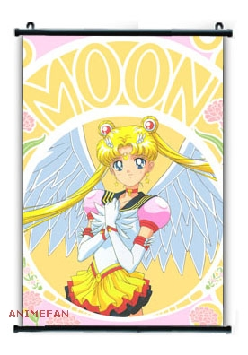 Wallscroll Sailor Moon_02