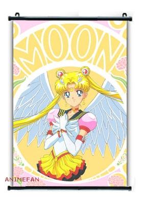 Wallscroll Sailor Moon_02
