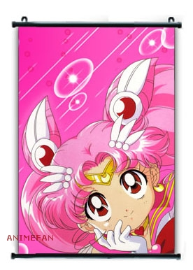 Wallscroll Sailor Moon_03