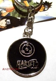 Брелок Naruto_16