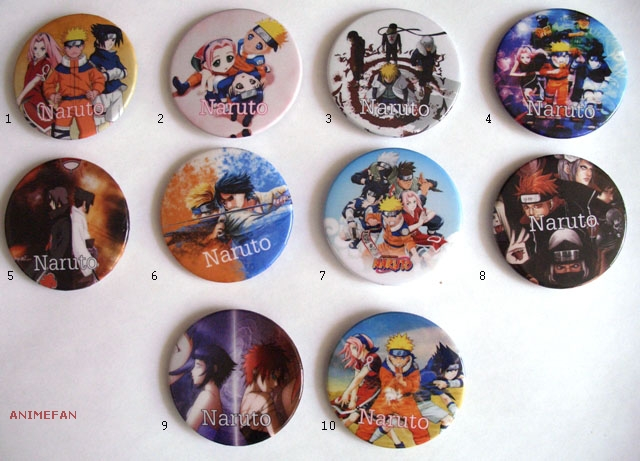 Значки Naruto_04