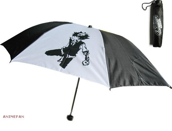 Зонт Katekyo Hitman Reborn!
