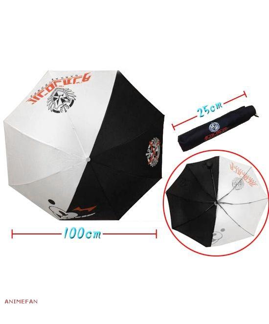 Зонт Школа отчаяния_01