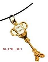 Кулон Fairy Tail_02