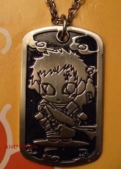 Кулон Naruto_06