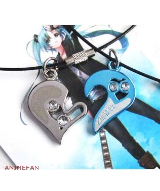 Кулон Vocaloid_05