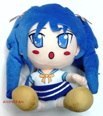 Мягкая игрушка Lucky Star_01