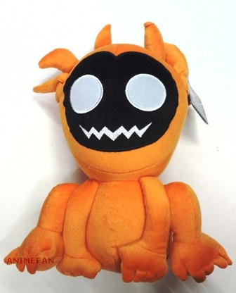 Мягкая игрушка Naruto_Monkey