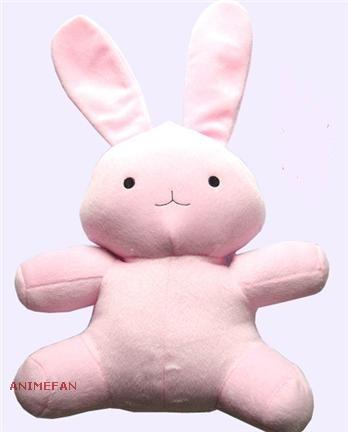 Мягкая игрушка Ouran High School