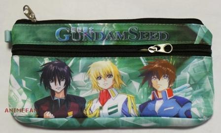 Пенал Gundam Seed_02