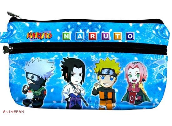 Пенал Naruto_17