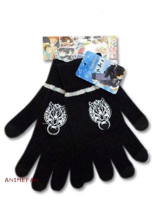 Перчатки Final Fantasy_02