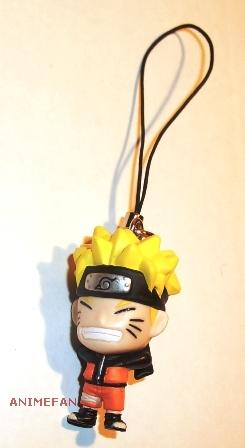 Подвеска на телефон Naruto_07