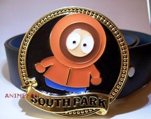 Ремень South Park